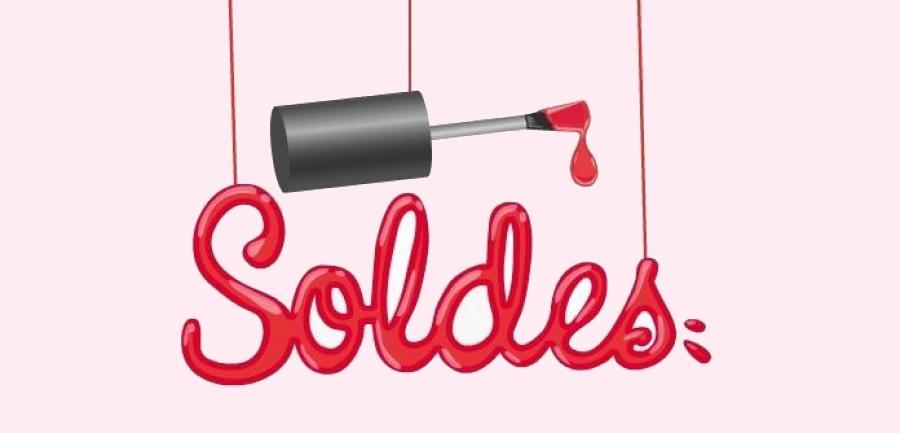Shopping chroniquesderousse - Soldes avant les soldes ...